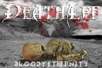 bloody_ethernity